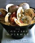 Low Carb Gourmet